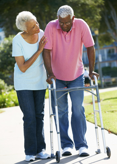 Medicare Does Cover Certain Durable Medical Equipment