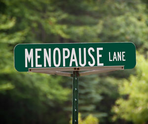 Early Signs Of Menopause In Women