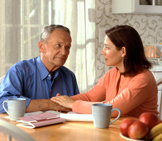 Health Insurance Options For Californians
