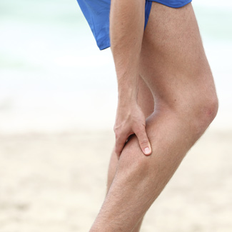 Medications That Cause Leg Cramps