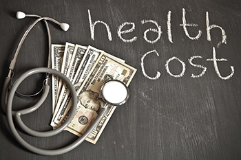 Medicare Prescription Drug Premium Cost Changes