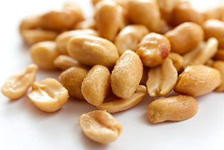 Treatment For Peanut Allergies