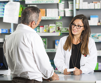 Chico Pharmacy Job Openings