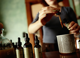 Are Your Herbal Remedies Safe?