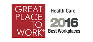 Best Workplaces In Healthcare