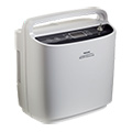 Redding Portable Oxygen Concentrators