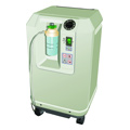 Oxygen Concentrators In Redding