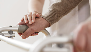 Tips For Elderly Caregivers