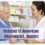 October is American Pharmacists Month!
