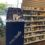 Owens Pharmacy Installs MedSafe Disposal Kiosks